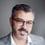Picture of Rafael Lötscher