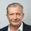Picture of Herbert Mattle