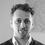 Picture of Simon Meyer