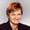 Picture of Mónika Molnár