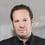 Picture of Manuel P. Nappo